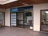 18/186 Queen Street Campbelltown, NSW 2560