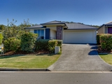 57 Prairie Avenue Maudsland, QLD 4210