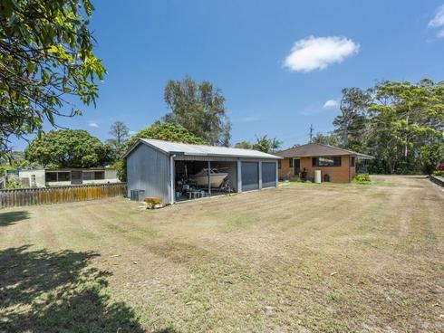 40 Riverview Street Iluka, NSW 2466