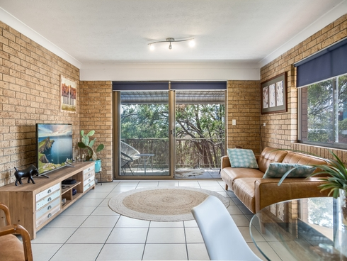 4/89 Queen Street Southport, QLD 4215