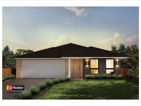85 Turner Road Gregory Hills, NSW 2557