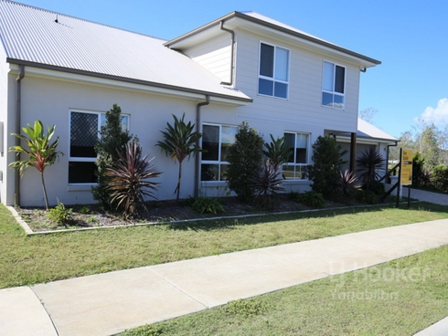 49 Treeline Circuit Yarrabilba, QLD 4207
