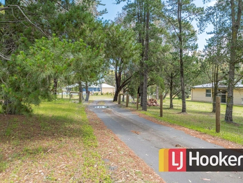 6 Hasties Road Gelorup, WA 6230