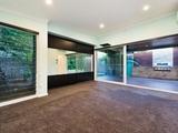 4B The Boulevarde Newport, NSW 2106