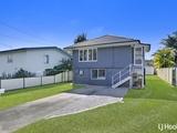 102 Dunbar Street Margate, QLD 4019