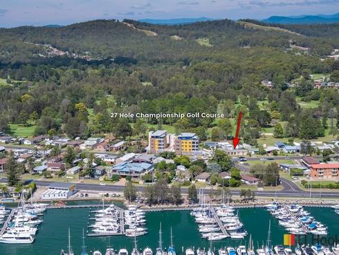 28 Golf Links Drive Batemans Bay, NSW 2536