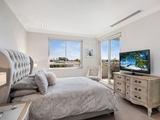 52/1 Juniper Drive Breakfast Point, NSW 2137