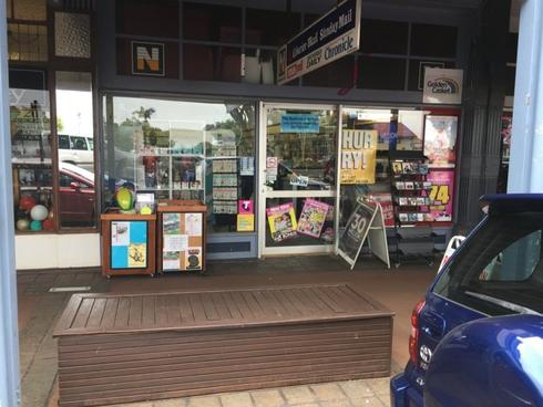 92 Churchill Street Childers, QLD 4660