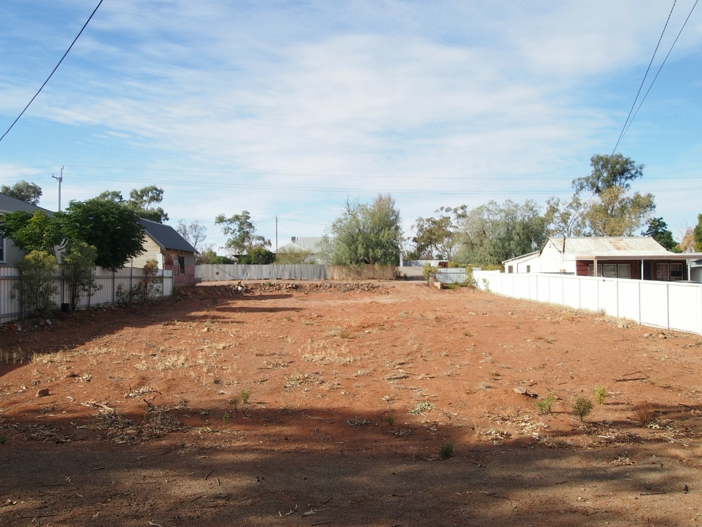159 Gaffney Street Broken Hill, NSW 2880