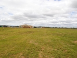 Lot 26 Derby Drive - Stage 3 Griffith Estate Rosenthal Heights, QLD 4370