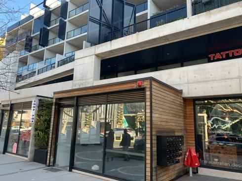 Shop G13/27 Lonsdale St Braddon, ACT 2612
