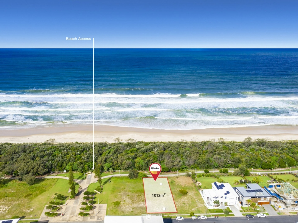 67 Cylinders Drive Kingscliff, NSW 2487