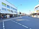 Various/208 Forest Road Hurstville, NSW 2220