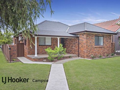 17 Hillview Street Roselands, NSW 2196