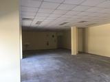Suite 5/28 Mitchell Street Darwin City, NT 0800