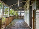 15 Edward Street East Toowoomba, QLD 4350