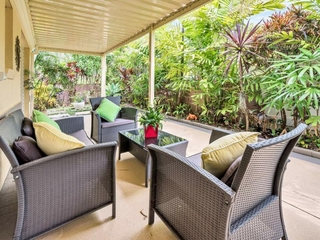 19/2-4 Langport Parade Mudgeeraba , QLD, 4213