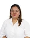 Angeli Manalo