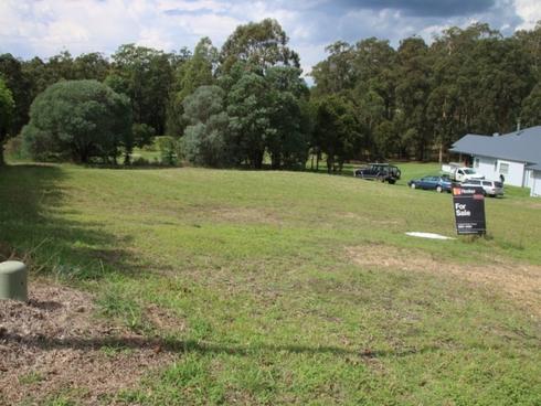 25 Illusions Court Tallwoods Village, NSW 2430