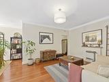 6/2a Victoria Road Bellevue Hill, NSW 2023