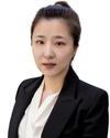 Shujing Guo