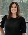 Deanne Barrow