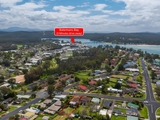 2 South Street Batemans Bay, NSW 2536