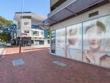 1/2 Braid Street Perth, WA 6000