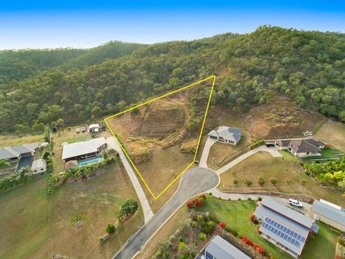 7 Samuel Place Rockyview, QLD 4701