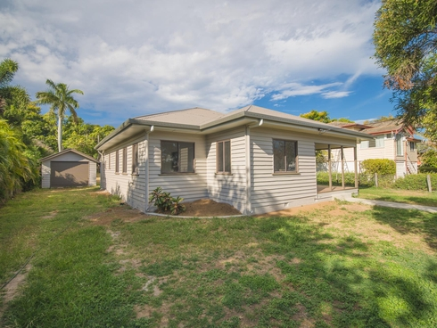 281 Rockonia Road Koongal, QLD 4701