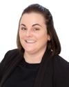 Clare Simpson