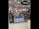 Shop 2066 Cnr Victoria & Mangrove Road Mackay, QLD 4740