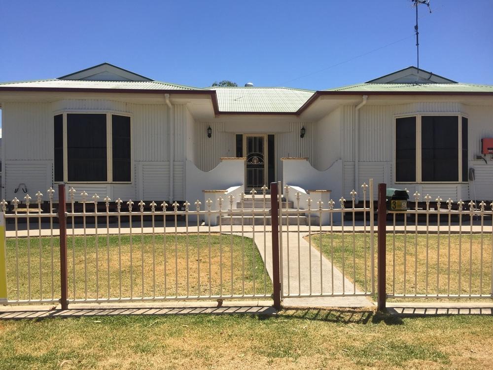 389 Warialda Street Moree, NSW 2400