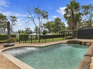 4 Wyreema Road Warnervale , NSW, 2259