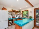 37 Wirringulla Avenue Elvina Bay, NSW 2105