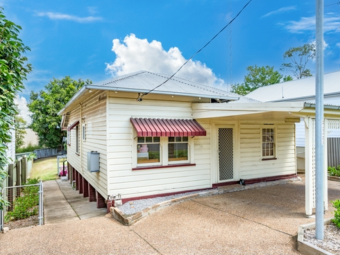 16 Gillies Street Rutherford, NSW 2320