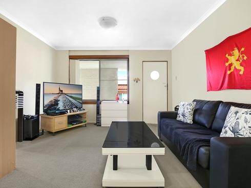 5/5 Kelvin Road Coniston, NSW 2500