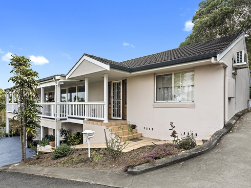 3 Nepean Close Coffs Harbour, NSW 2450