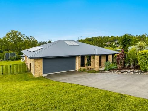 17 Lomandra Avenue Caniaba, NSW 2480
