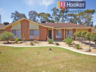 20 Greenfields Drive Andrews Farm , SA, 5114