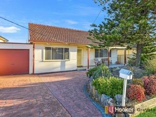 8 Carmen Street Guildford , NSW, 2161