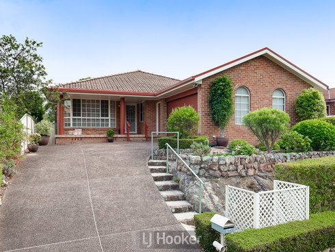 144 Glad Gunson Drive Eleebana, NSW 2282