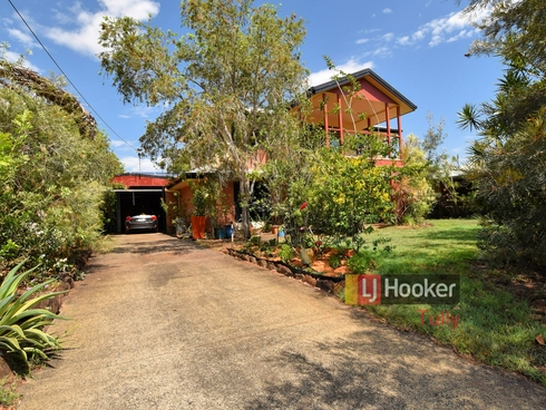 30 Inarlinga Road Cowley Beach, QLD 4871