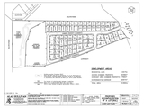 Lot 12/64 Gaven Arterial Road Maudsland, QLD 4210