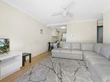 3/60 Frank Street Labrador, QLD 4215