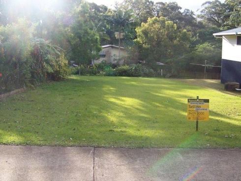 124 Lucas Drive Lamb Island, QLD 4184