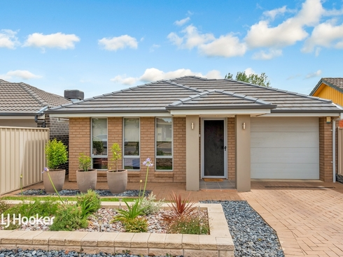 28B Luprena Avenue Ingle Farm, SA 5098