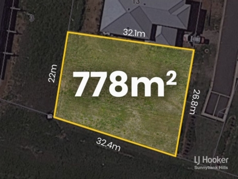 17 Plum Place Rochedale, QLD 4123