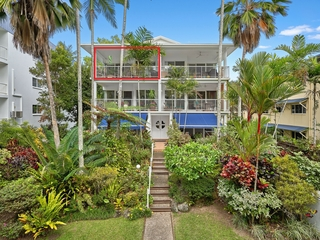 Apartment 5/75 Arlington Esplanade Clifton Beach , QLD, 4879