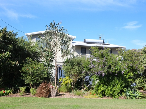 15 Red Head Rd Red Head, NSW 2430